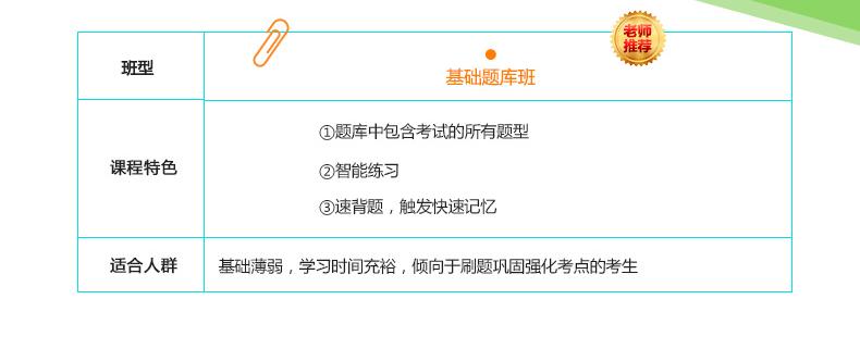 2019版广西住院医师规范化培训考试宝典(检验医学科)-题库版