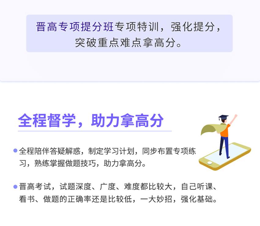 2019版放射医学医学高级职称考试宝典(副高)-专项提分班