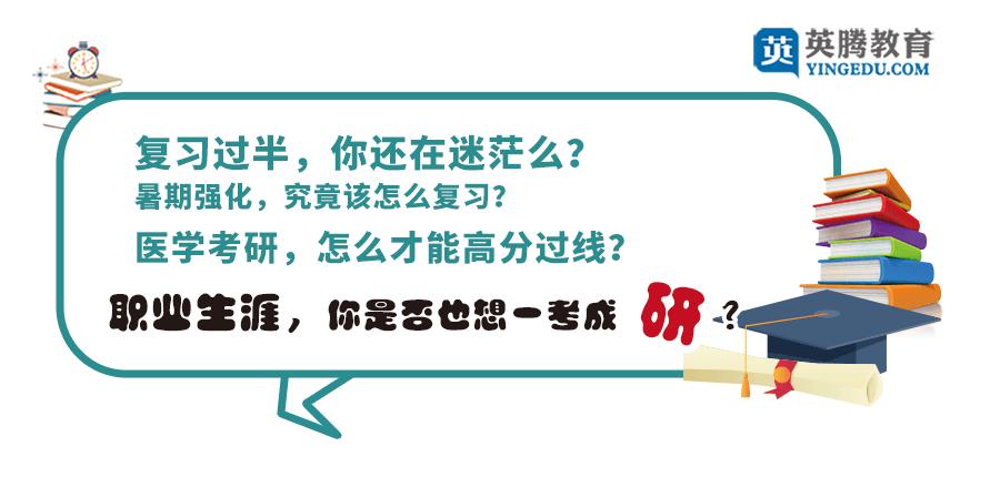 2020版考研历史学基础考试宝典-题库版