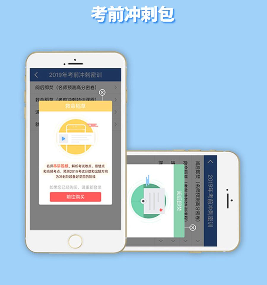 2019版执业药师(西药)资格考试宝典-题库版