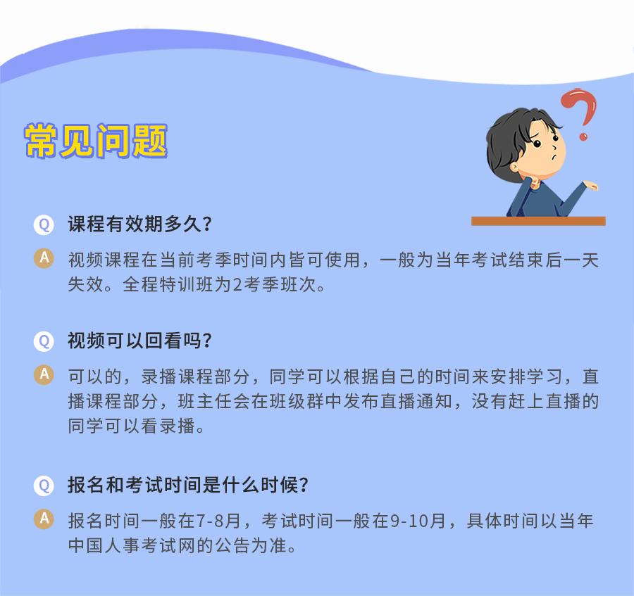 2020版执业药师(中药)资格考试宝典四科组合-专项提分班