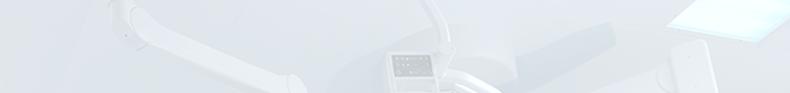 2019版全国医用设备使用人员业务能力考评考试宝典(DSA技师)-题库版